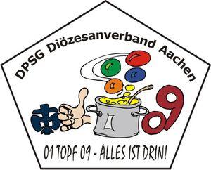 300px-Logo_DiLa_2009
